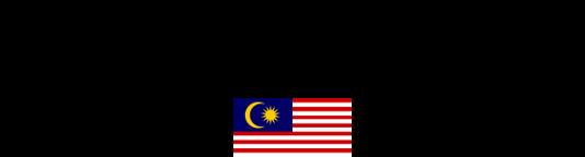 I Love Malaysia!