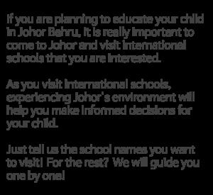 johor edu tour3